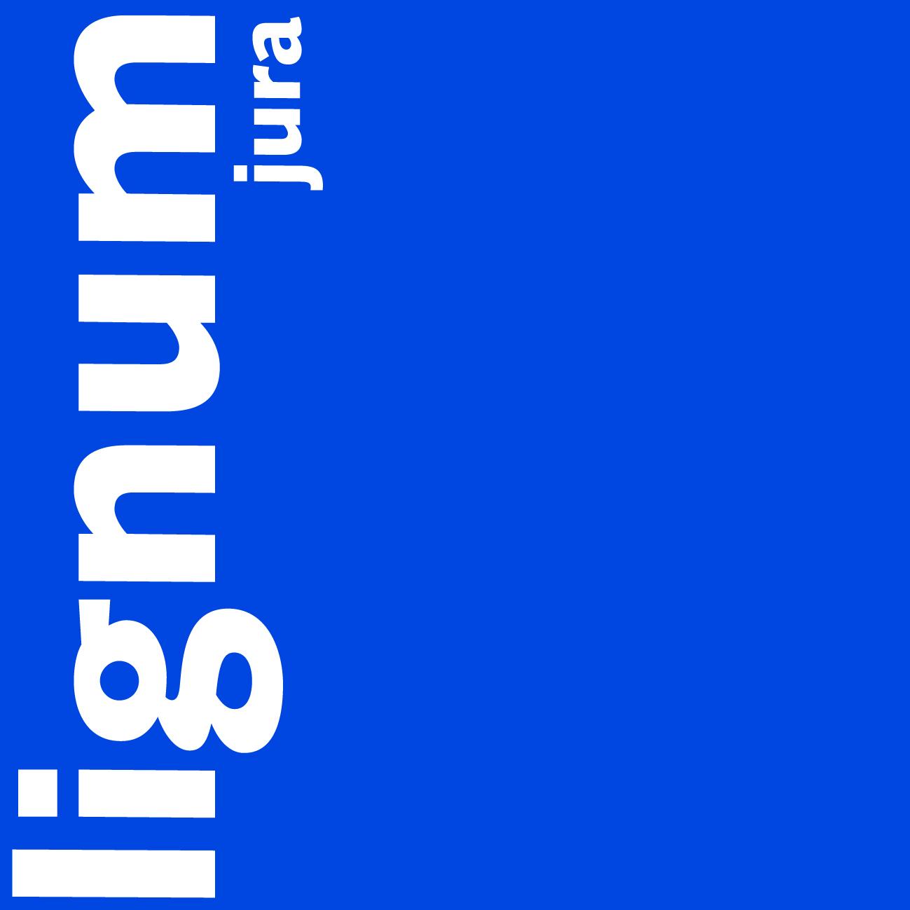 LIGNUM JURA Logo